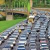 Traffic[860701][300]